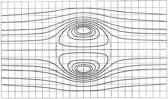 Сферический вихрь Хилла