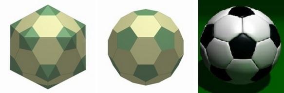 bc62futbol