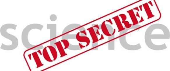 a_science_secret