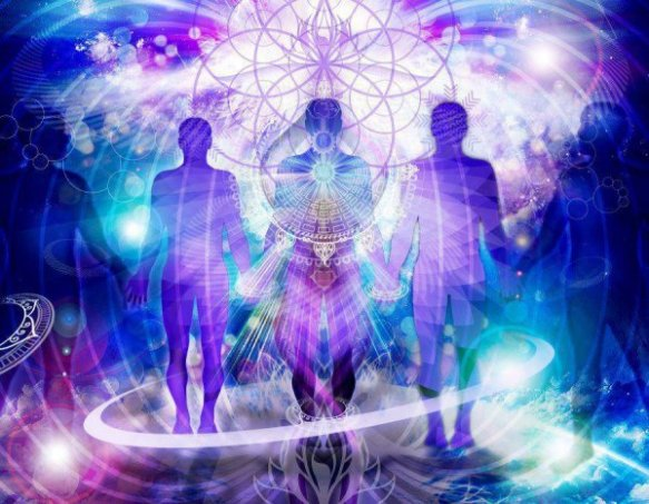 universal-mind