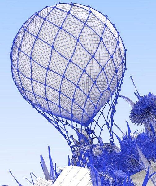 10-bballoon