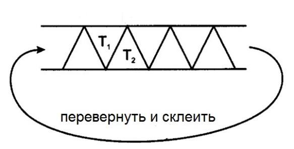 Просто интересно... - Страница 14 13-mob-triangles
