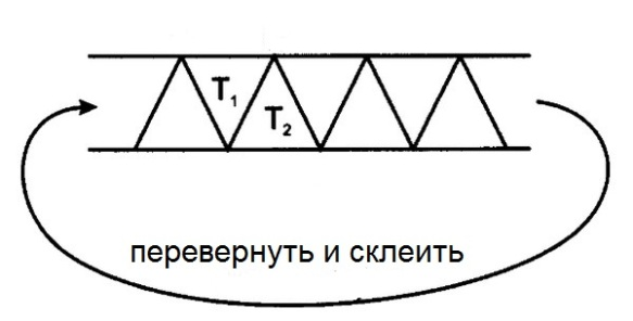 13-Mob-triangles