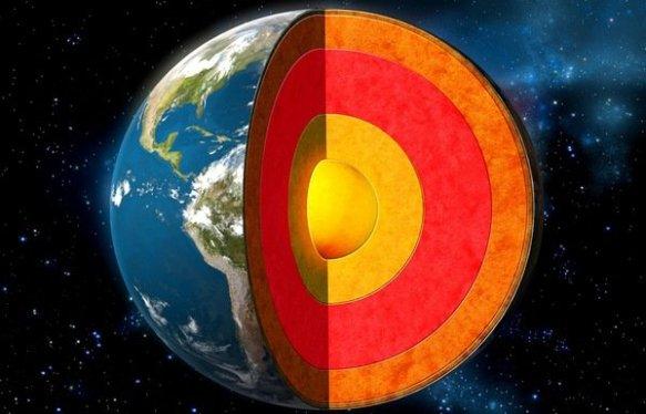2-earth-inn