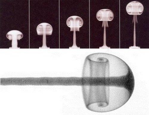 6-Vortex-filaments