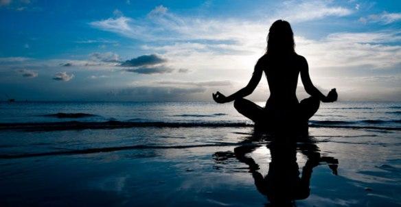 1_meditation