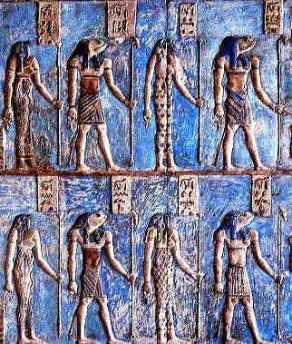 84-egypt-ogdoad