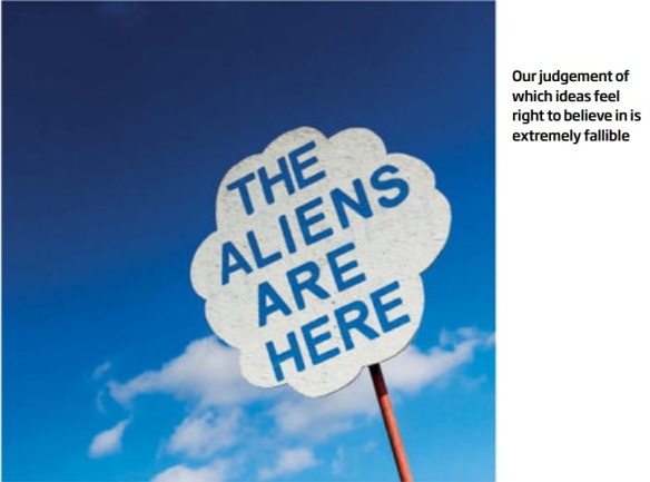 Aliens-are-here