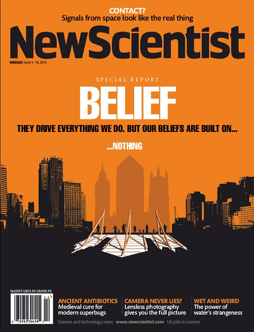 new-sci-150404-cover