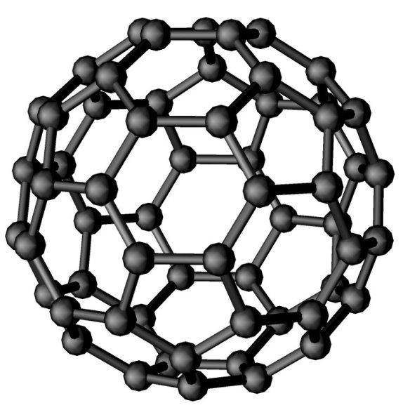 fulleren-c60-s