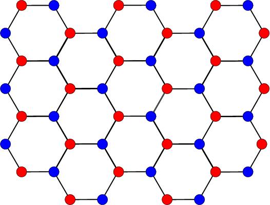 graphene-sheet