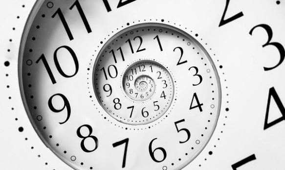 weh8-gauge-clock