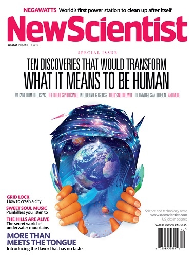 newscientist-3033-cover-m