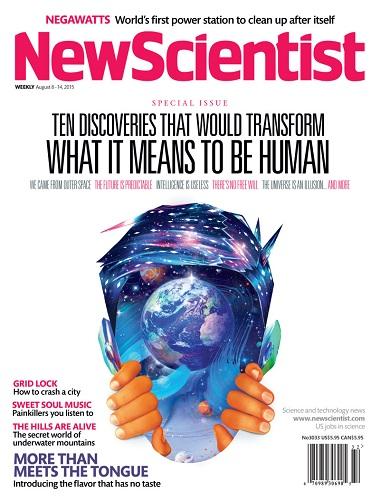 newscientist-3033-cover-m