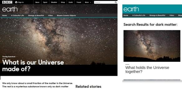 bbc-earth
