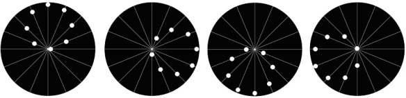 linear-circular-motion