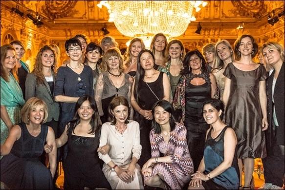 odyssey2015_ladies