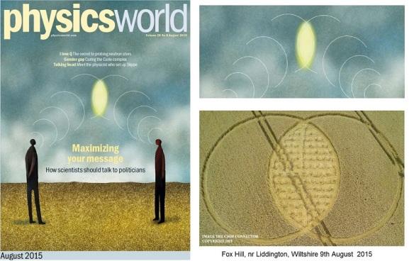 Physics-World-Aug-2015