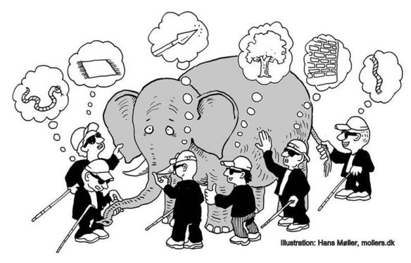 0-elephant-blindmen