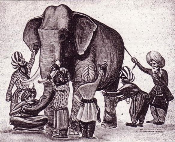2-sufi-blindmen