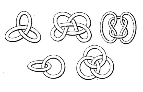 vortex-atoms