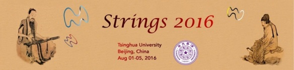 Logo-Strings-2016