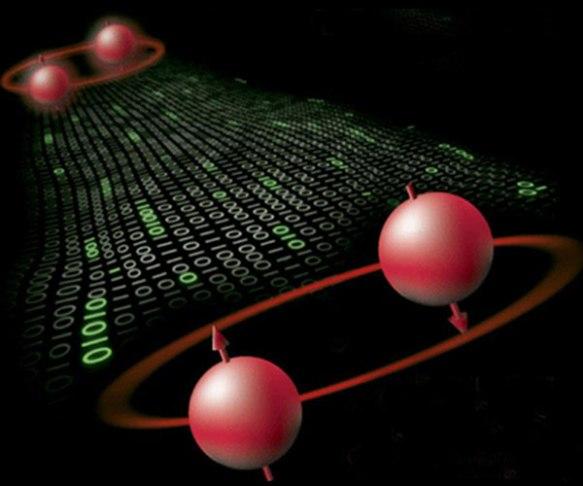 1-quantum-entanglement