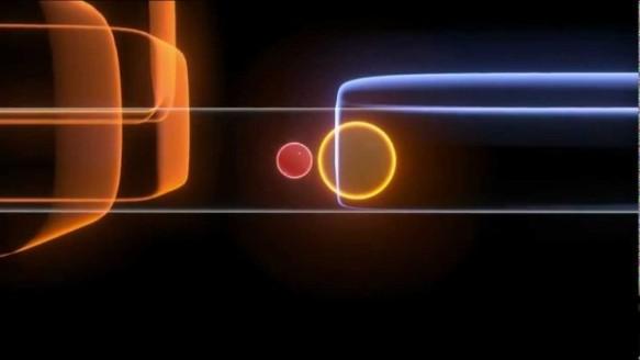 2-majorana-particle