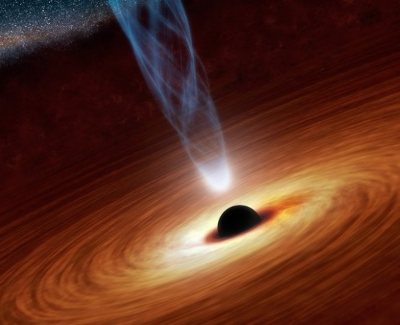 6-black_hole_particle